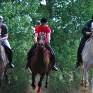 ... rendezik meg 2015. június első hétvégéjén a Győr-Gyirmóti Rodeo Ranch  Szabadidőparkban a Nemzeti Vágta regionális selejtező futamát ca0348fcb4